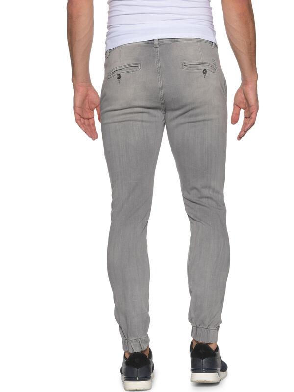 Sweat Jeans