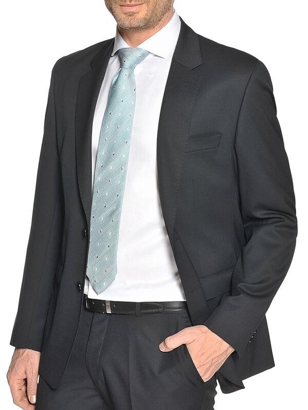 Regular-Fit Suit Jacket