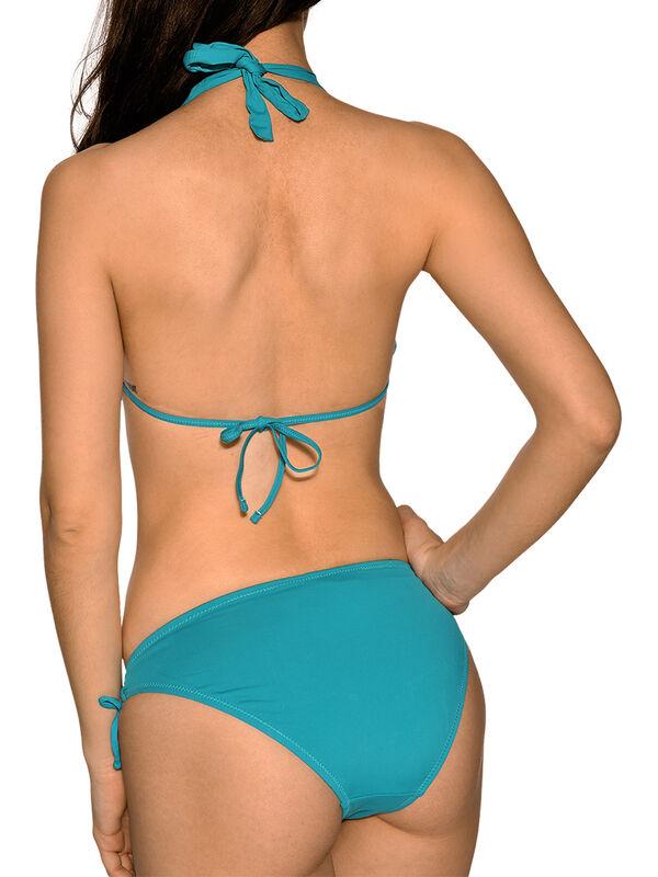 Bikini Top