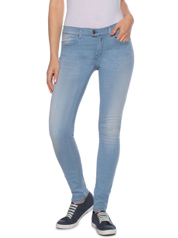 Touch Jeans