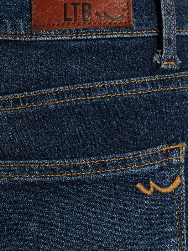 Tanya X Jeans