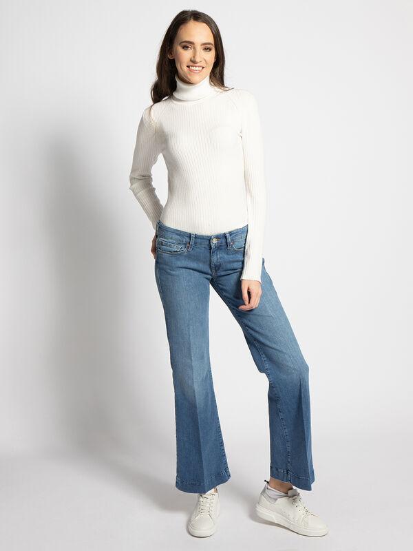 Cora Jeans