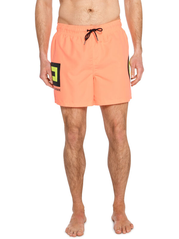 Swim Trunks