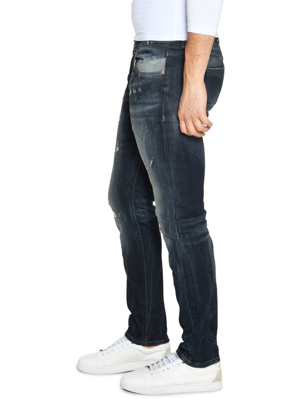 Harry jeans