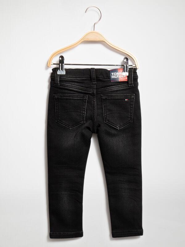 Spencer Jeans