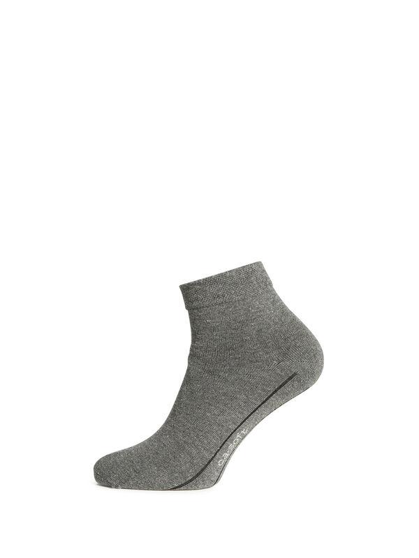 3-Pack of Trainer Socks