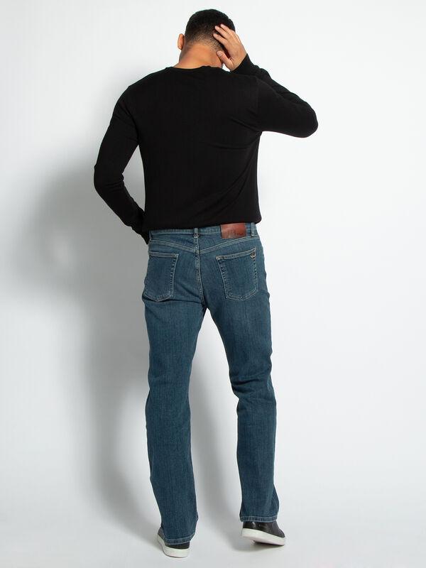 Denver Jeans