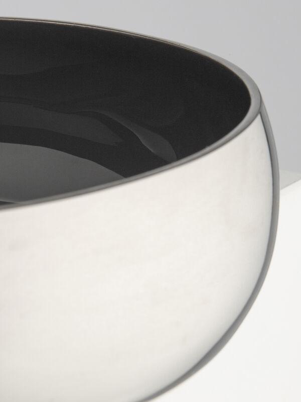 Bowl 4 x 14 cm