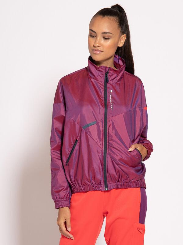 Outdoor Jacket