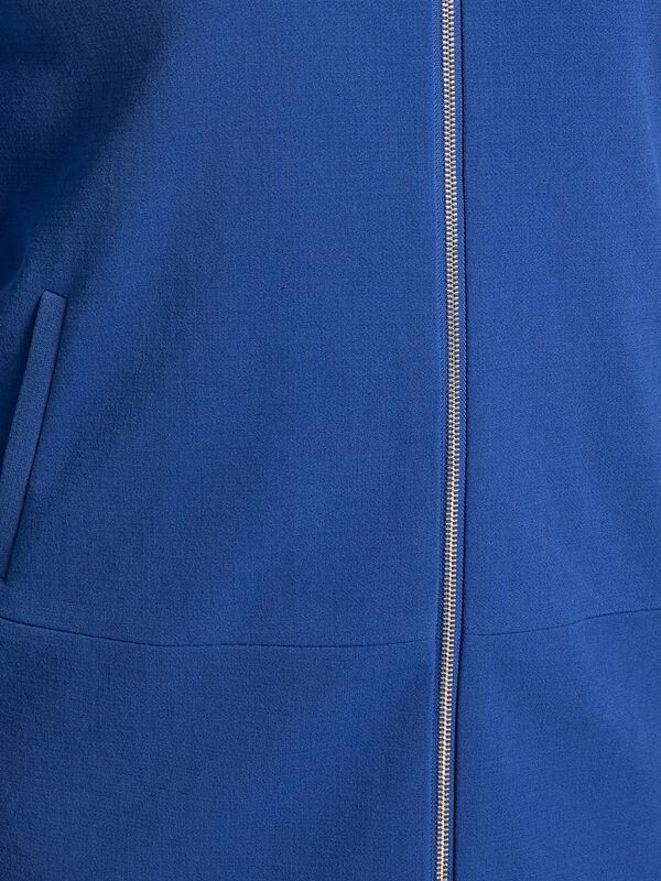 Short Coat (Large Size)