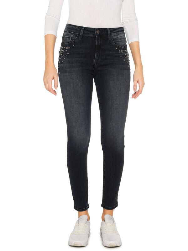 Sierra jeans