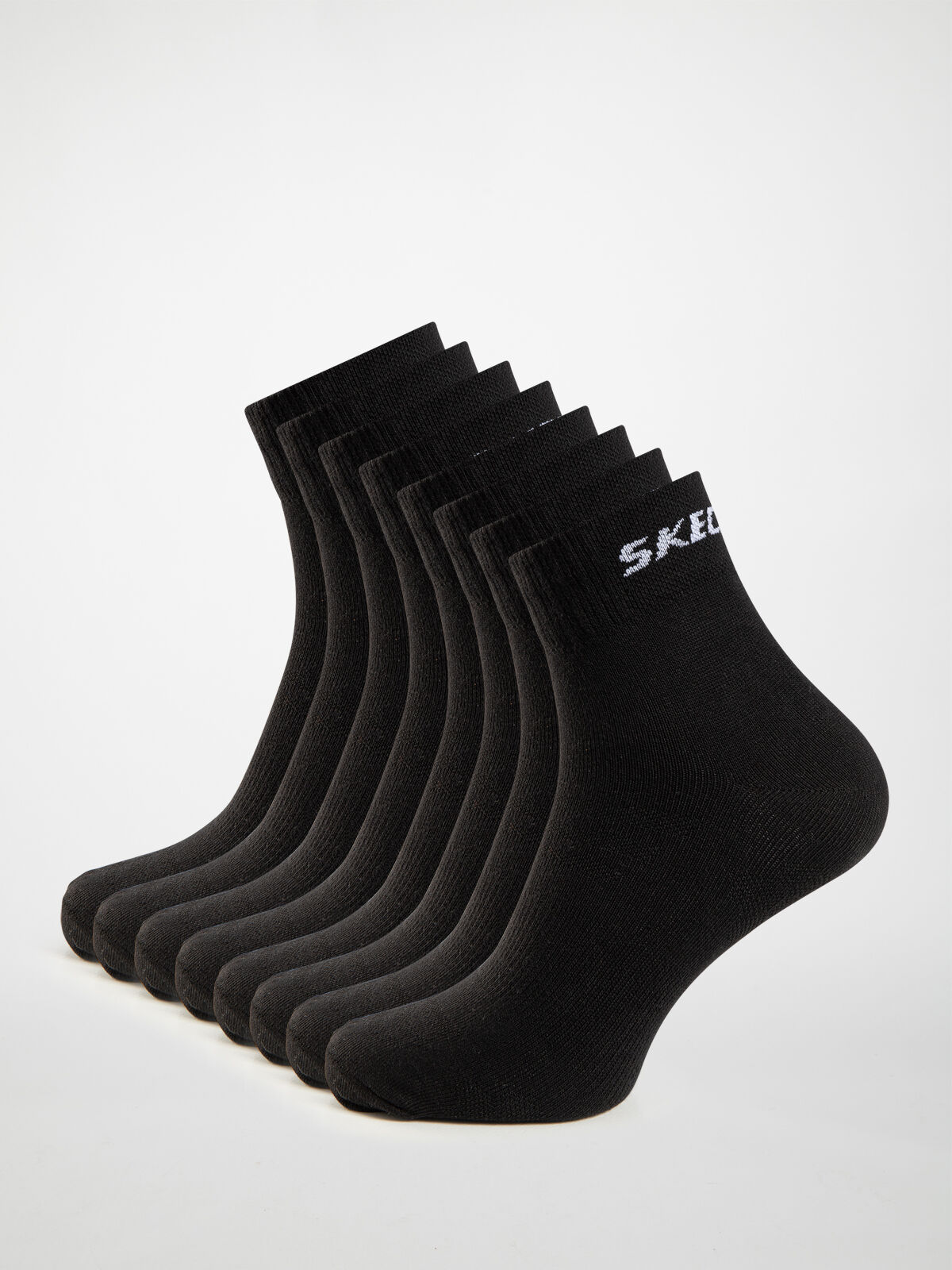 8-Pack of Socks