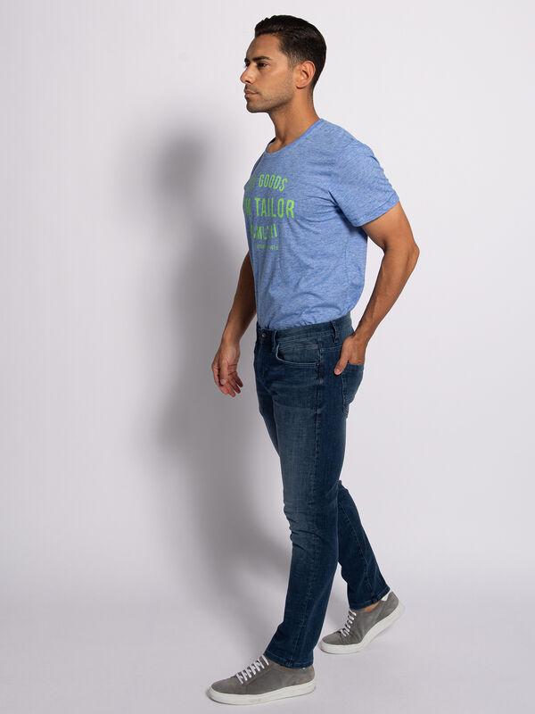 Troy Jeans
