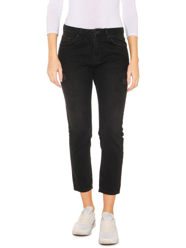 Eliana Y Jeans