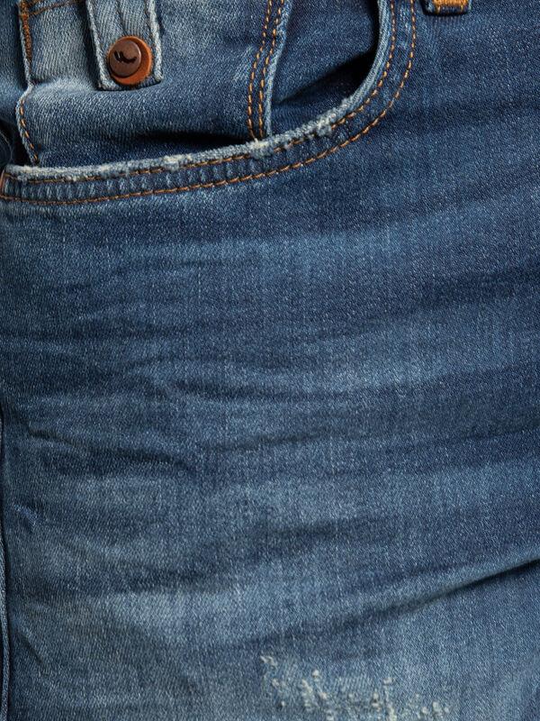 LTB Joshua Jeans Uomo