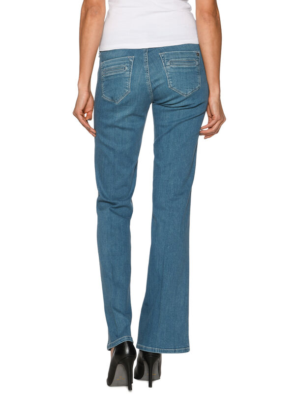 Pimlico Jeans