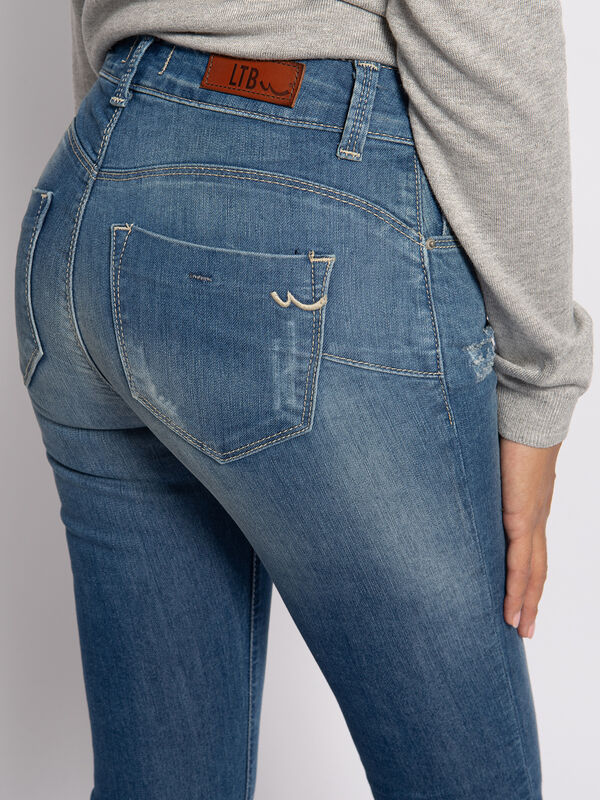 Miana Jeans