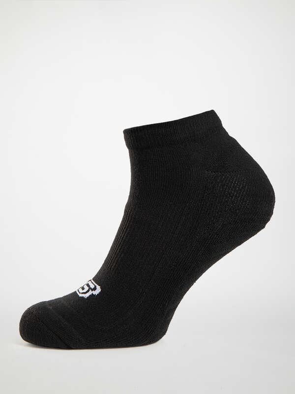 6-Pack of Trainer Socks