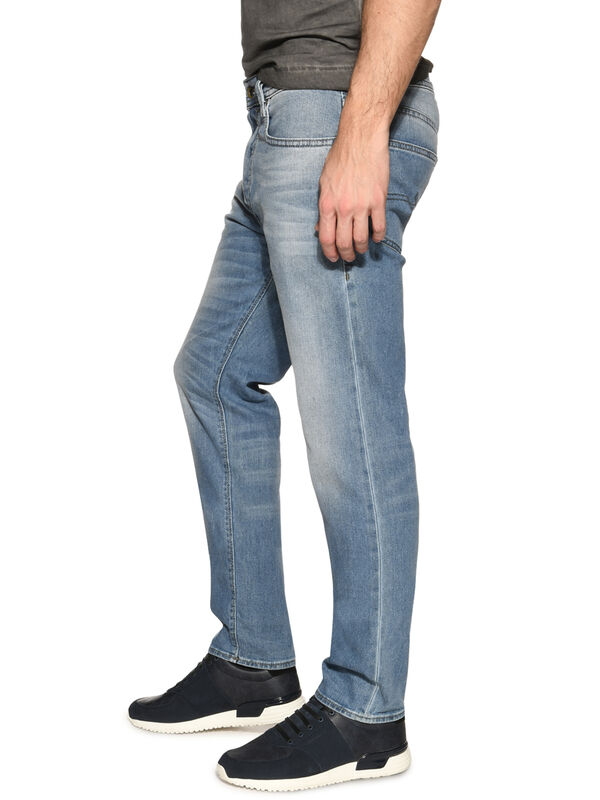 Buster Jeans
