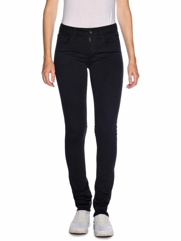 Vicky Jeans