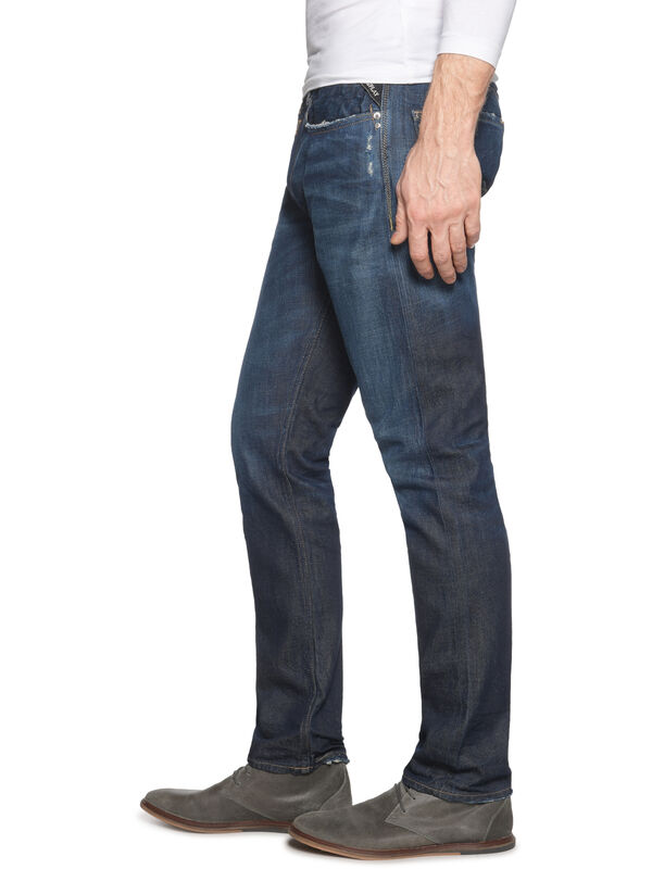 Rob Jeans