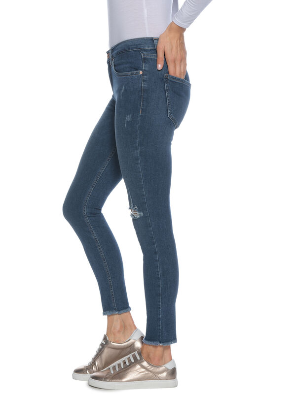 Isabella Jeans