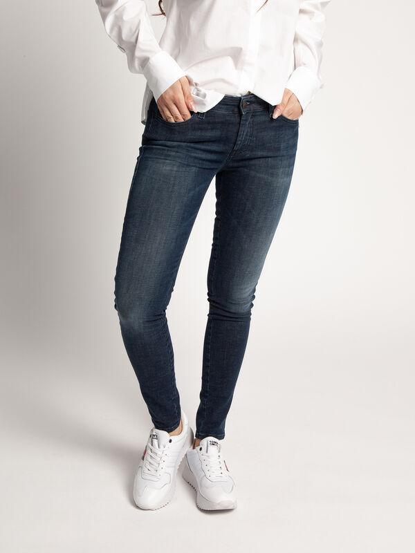 Slandy Jeans