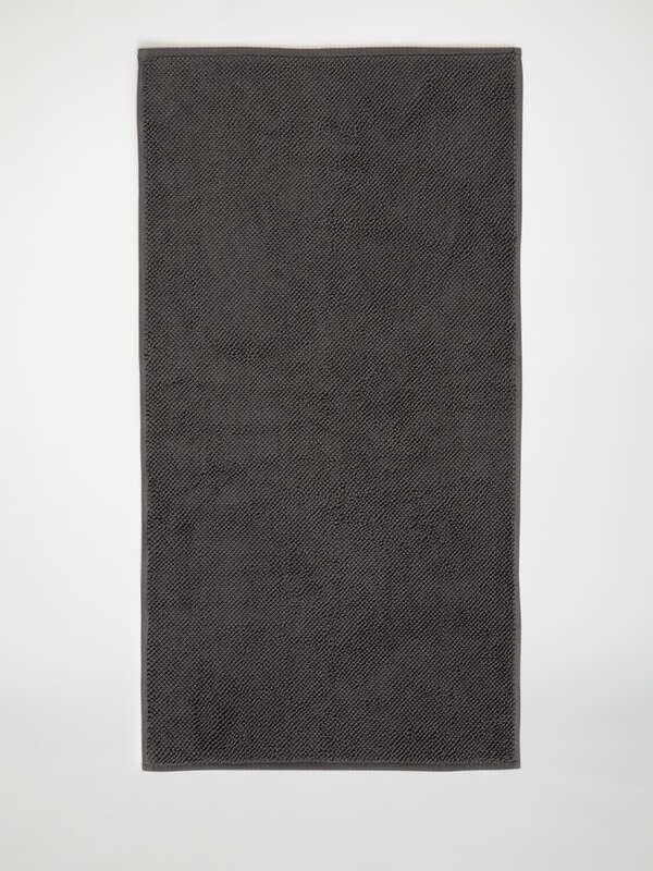 90 x 50 cm Bath Mat
