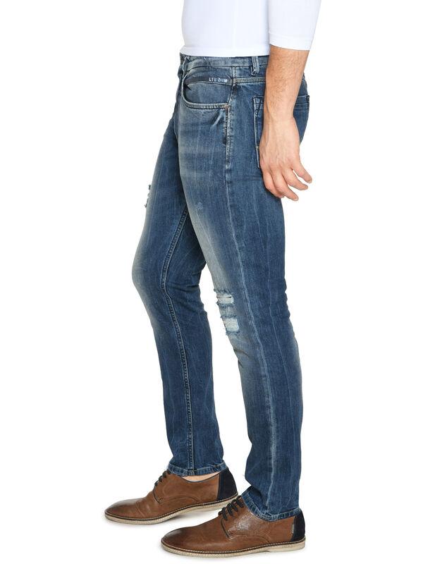 Martino Jeans
