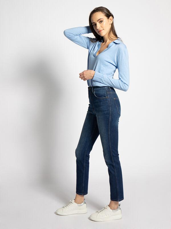 Betty 84 Jeans