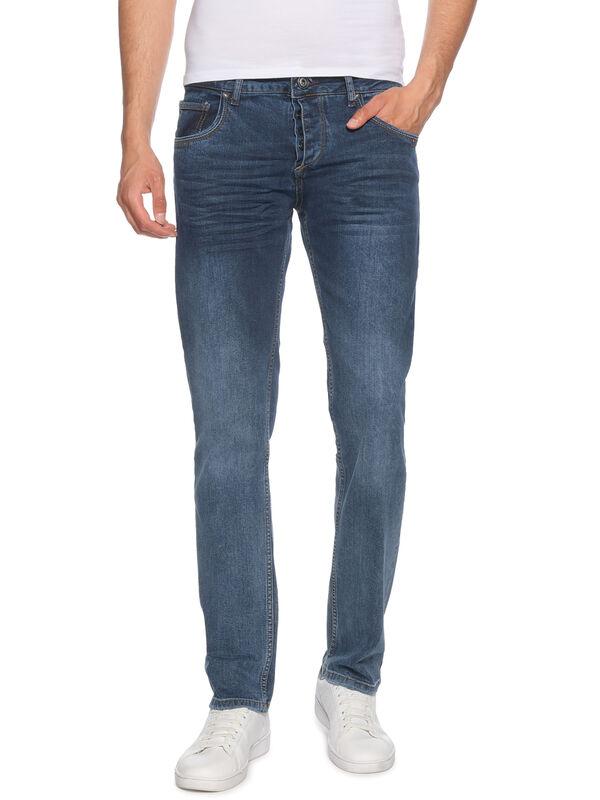 Elsa 1 Jeans