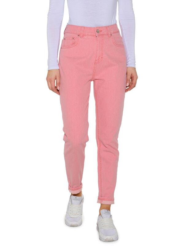 Lavina Jeans