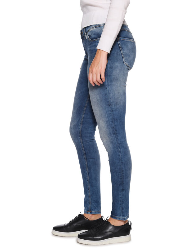 Siv Jeans