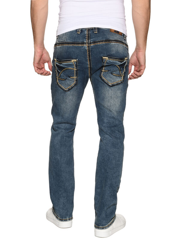 Levin Jeans