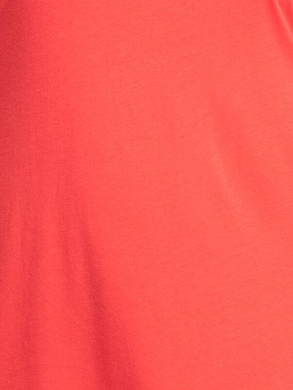 Jersey Dress (plus size)