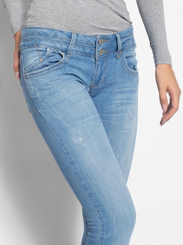 Julita X Jeans