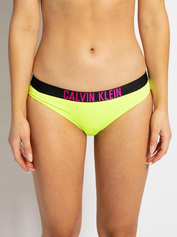 Bikini Briefs