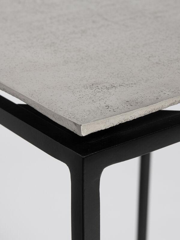 Medium Occasional Table