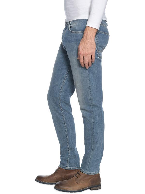 Diego X Jeans