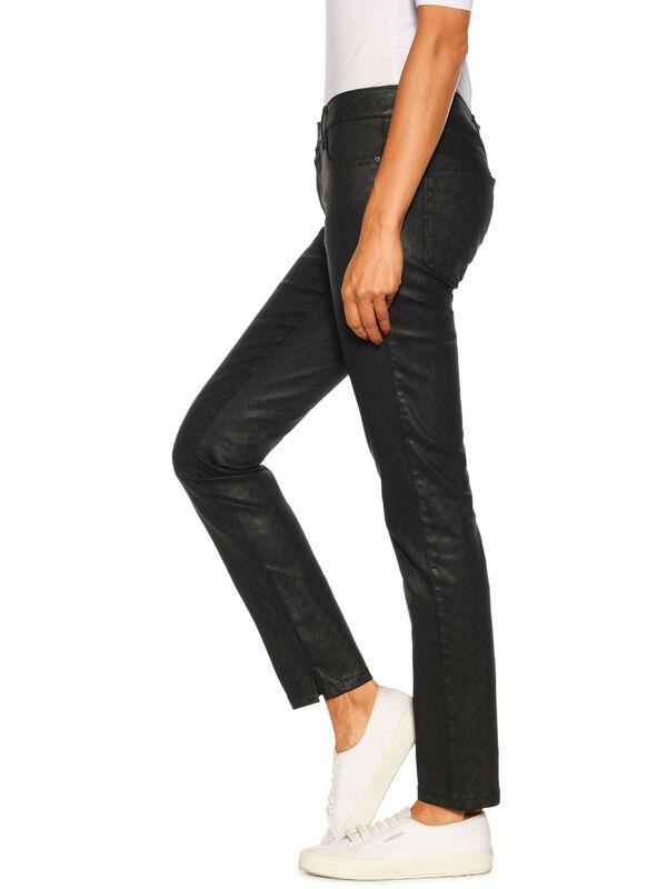 Hazel Jeans