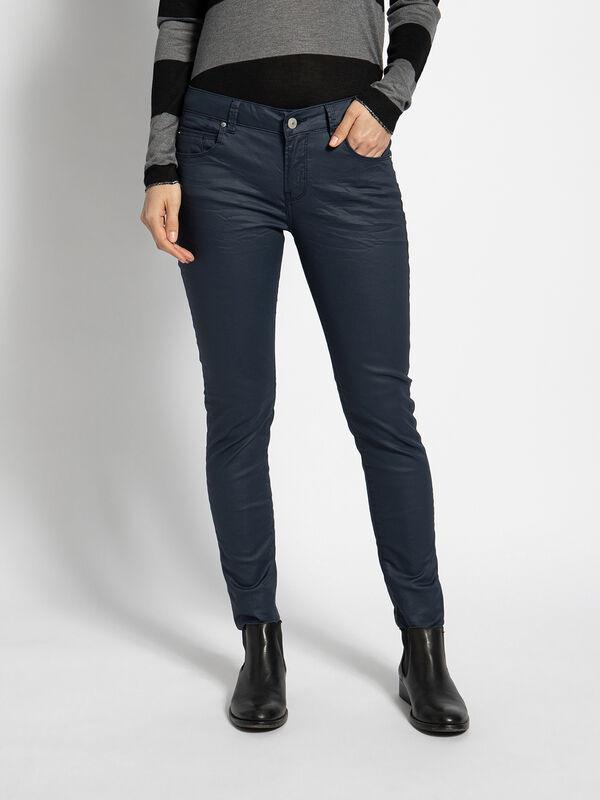 Matisa Jeans