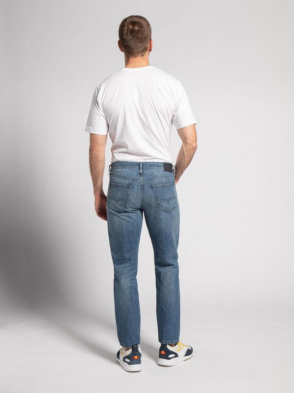 Mharky Jeans