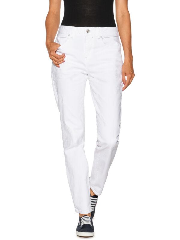 Frieda Jeans