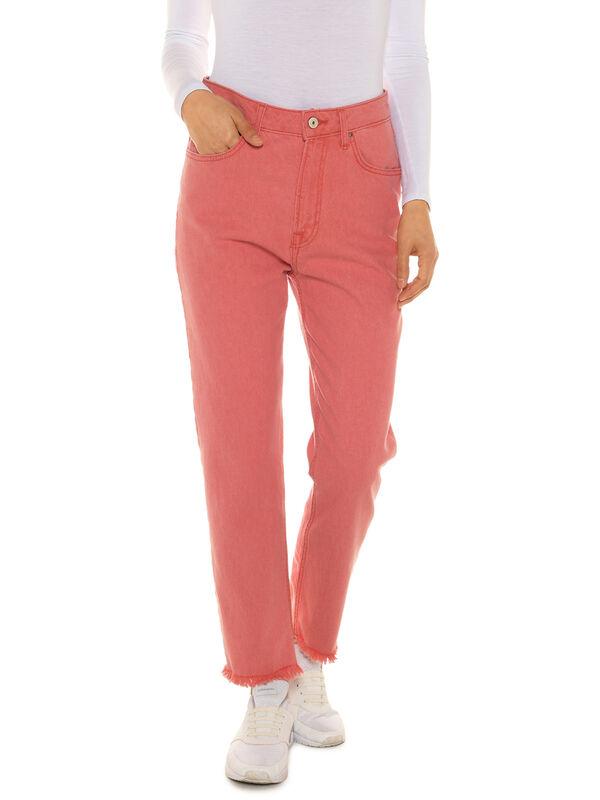 Valena Jeans