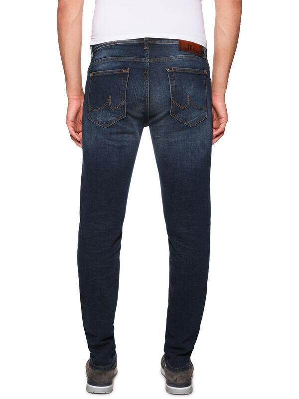 Lawrie Jeans