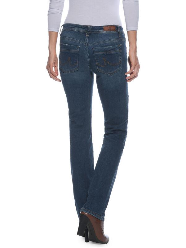 Valentine Jeans