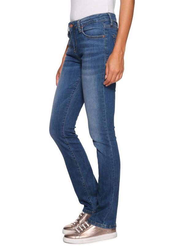 Marin Jeans