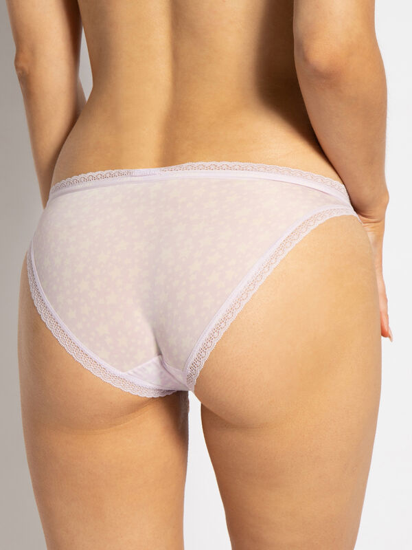 3-Pack of Briefs