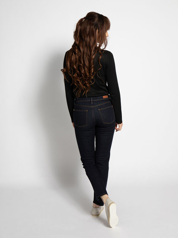 Paris Jeans