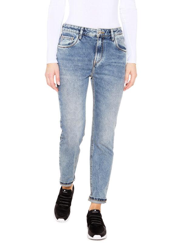 Lina Jeans